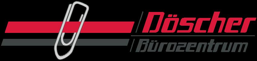 DÖSCHER-Bürozentrum GmbH